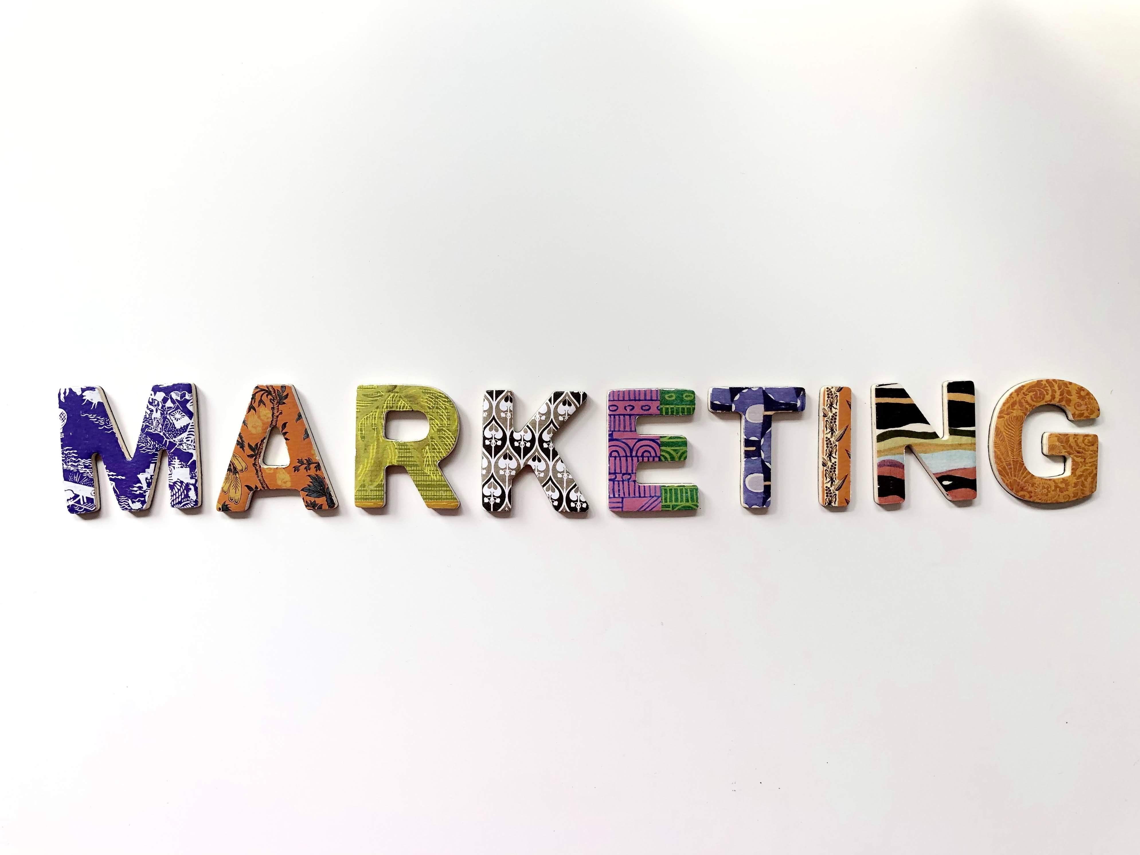 Gosh Promo UK – marketing in an age of COVID-19